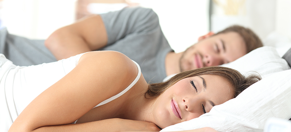 Lower back pain treatment: Research reveals the best type of mattress for lower back pain