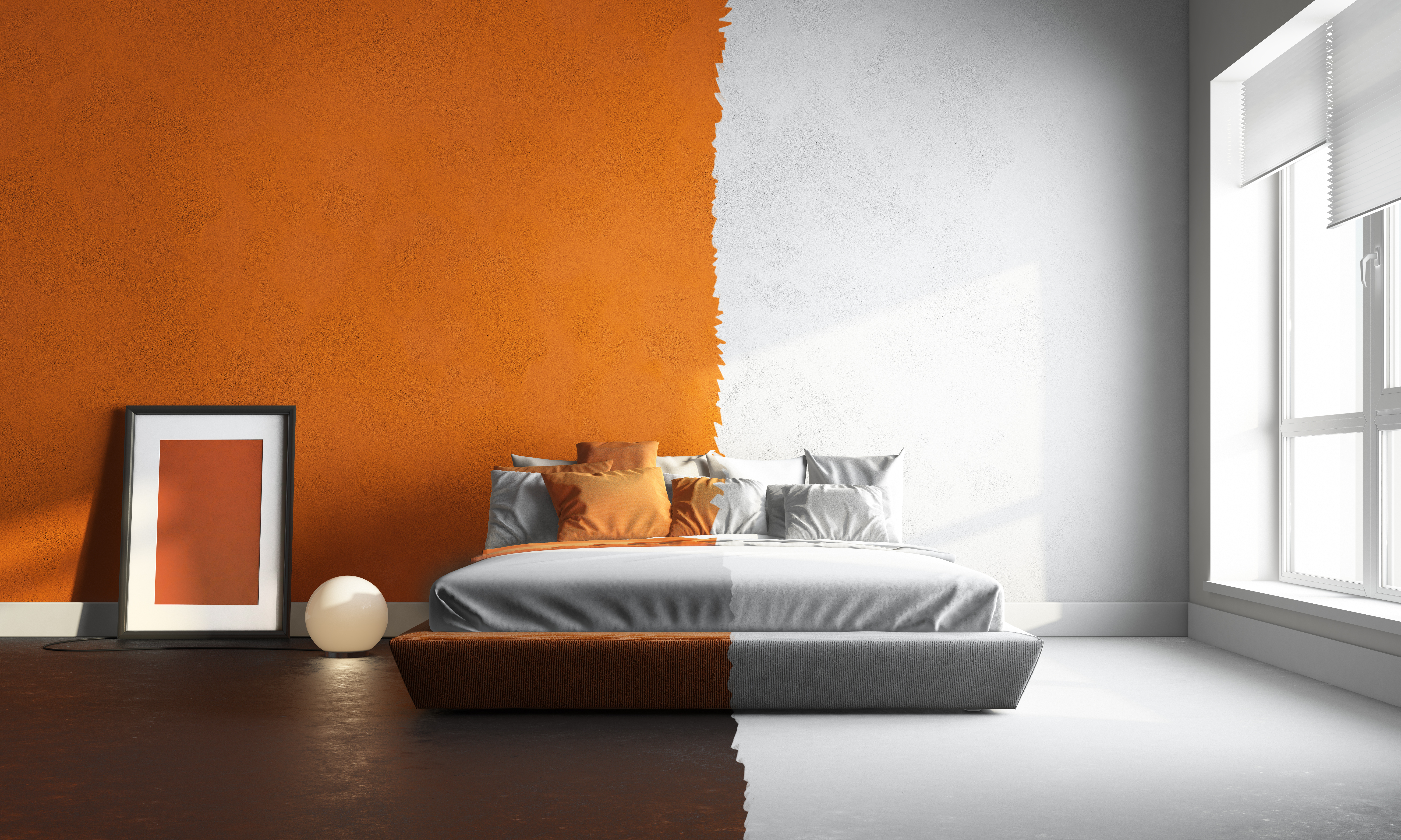 The top reasons to invest in a bigger bed