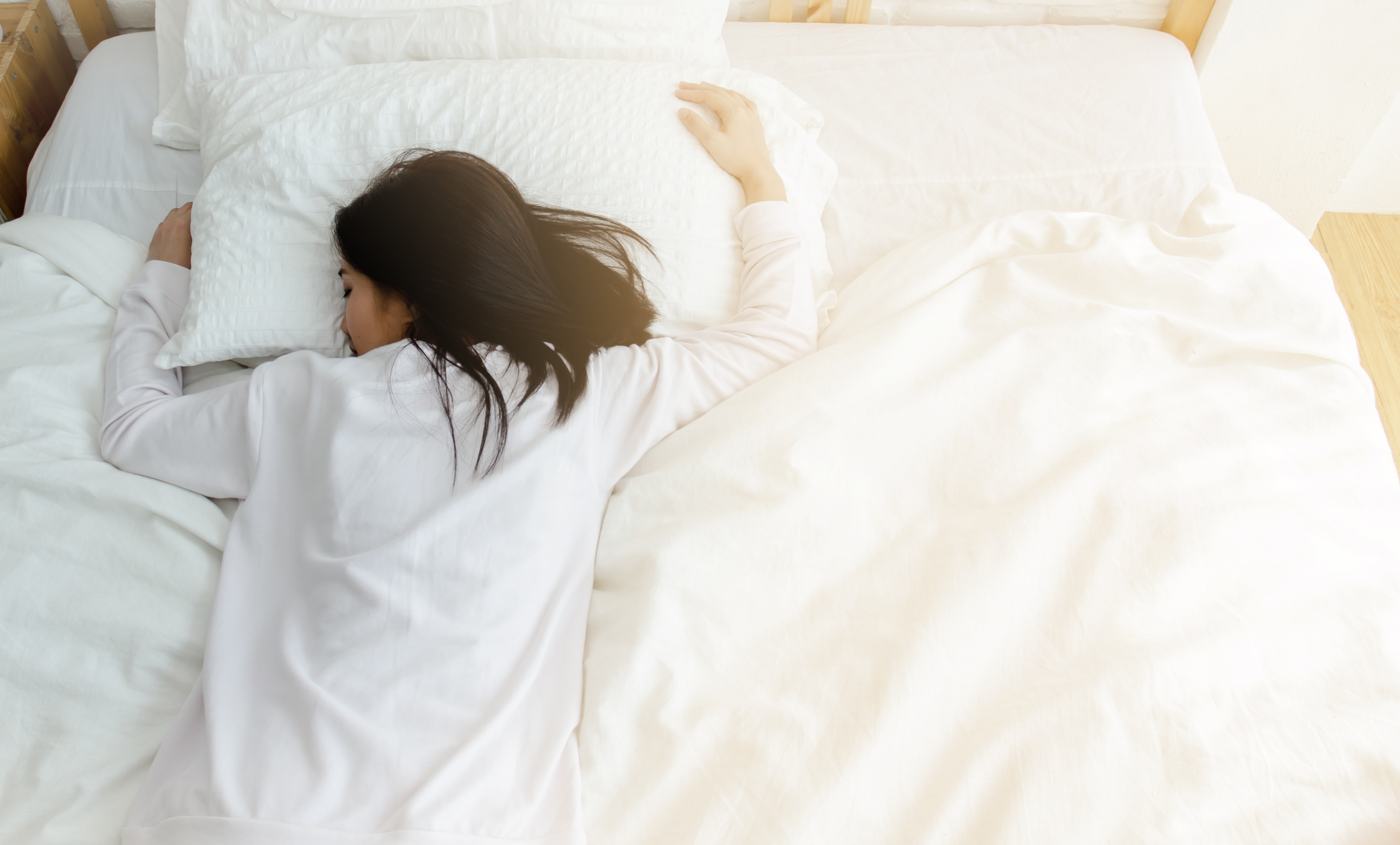 How to Choose Your Perfect Mattress