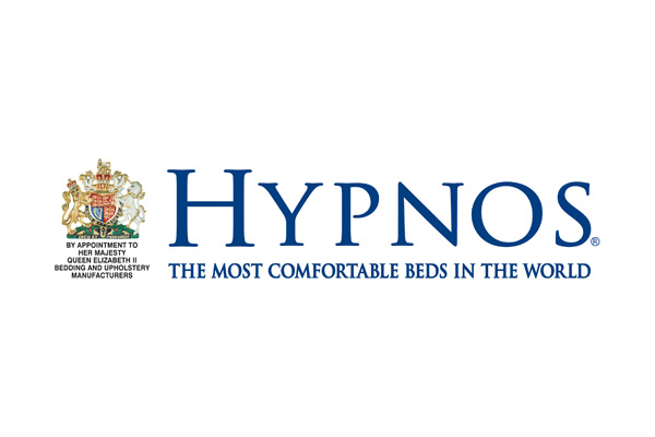 The M6 Bed Warehouse: Hypnos