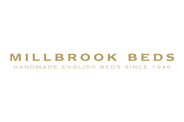 The M6 Bed Warehouse: Millbrook Beds