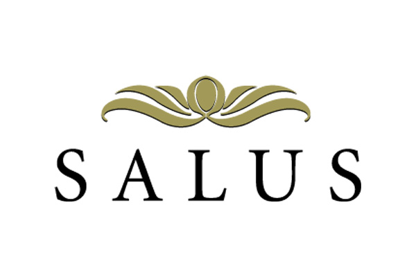 The M6 Bed Warehouse: Salus