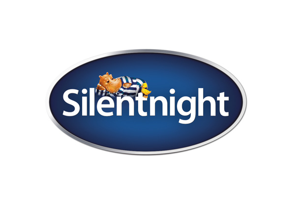 The M6 Bed Warehouse: Silentnight