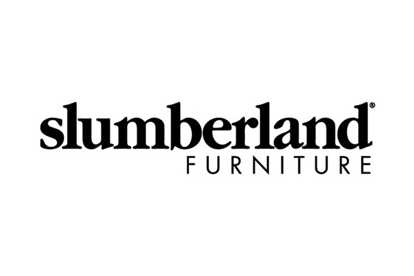 The M6 Bed Warehouse: Slumberland