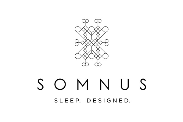 The M6 Bed Warehouse: Somnus
